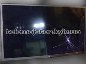 купить матрицу телевизора LG 28LF491U