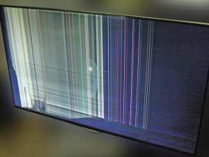 купити матрицю телевізора LG 49UB850V