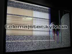 купить матрицу телевизора Samsung UE32F5300AK