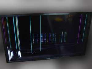 купити матрицю телевізора Samsung UE32J5000AK