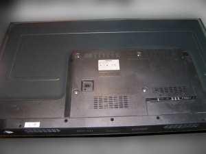 ремонт Bravis LED55D2000