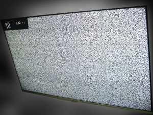Ремонт LG 42LB671V
