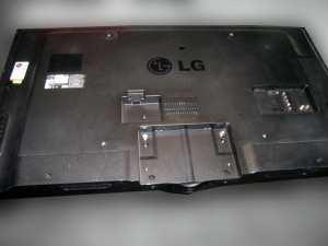 Ремонт LG 47LN613V
