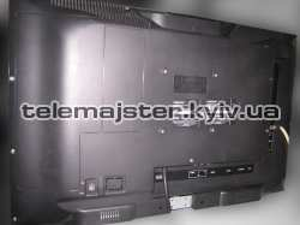 ремонт телевізора Orion LED2446