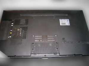 ремонт Samsung UE39F5500AK