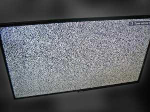 ремонт телевізора Samsung UE42F5300
