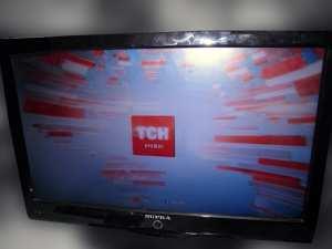 ремонт телевізора Supra STV-LC2225