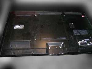 ремонт телевізора LG 50PN6500