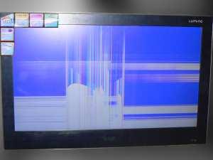 купити матрицю телевізора BBK 2255F