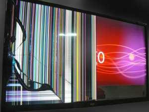 купити матрицю телевізора Ergo LE32CT3500AK