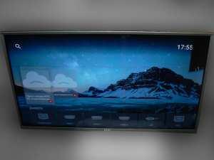 купити матрицю телевізора Kivi 32HK30G