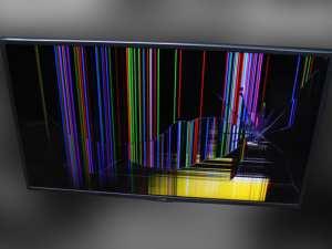купити матрицю телевізора LG 32LB561B