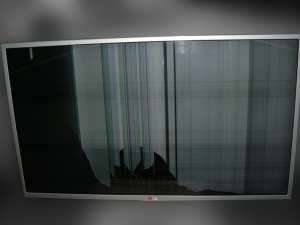 купити матрицю телевізора LG 32LB582V