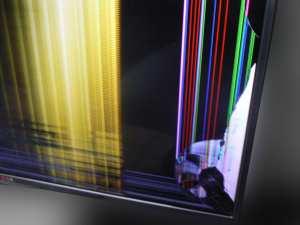 купити матрицю телевізора LG 39LA620V