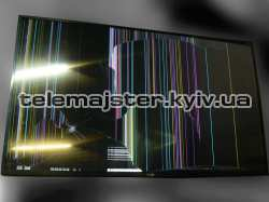 купити екран на телевізор LG 42LB631V