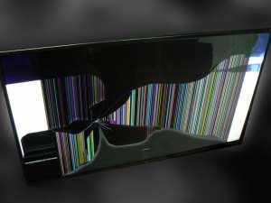 купить матрицу телевизора LG 42LB650V