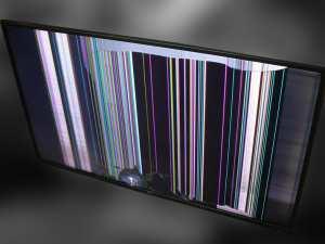 купити матрицю телевізора LG 43LH604V