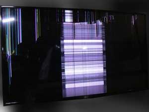 купити матрицю телевізора LG 49LH570V