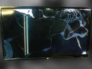 купити матрицю телевізора OK ODL 24470-B
