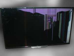 купити матрицю телевізора Philips 32PFH4309/88