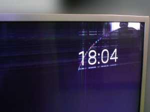 купити матрицю телевізора Philips 43PUS6501/12