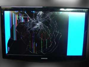 купити матрицю телевізора Samsung LE37R81B