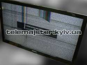 купити матрицю телевізора Samsung LE40C530F1W