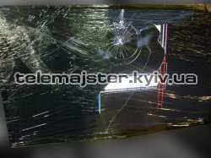 заміна матриці телевізора Samsung UE32F5000AK
