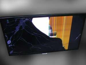 купити екран на телевізор Samsung UE32F5500AK