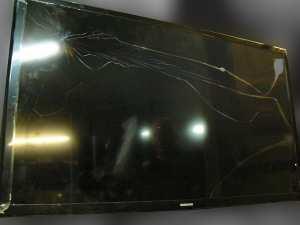 заміна матриці телевізора Samsung UE32J4500AK