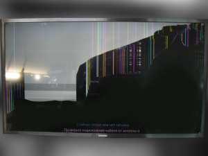 купити матрицю телевізора Samsung UE32J5200