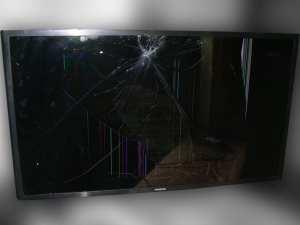 купити матрицю телевізора Samsung UE32J5200AK