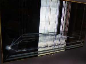 купити матрицю телевізора Samsung UE40ES8007U