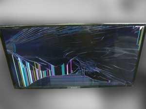 купити матрицю телевізора Sony KDL-32R503C