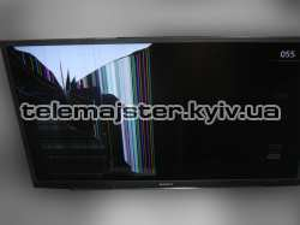 купити матрицю телевізора Sony KDL-32RD433