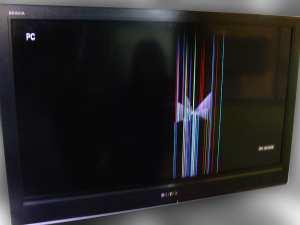 купити матрицю телевізора Sony KDL-40D3500
