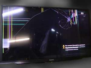 купити матрицю телевізора Sony KDL32WD603