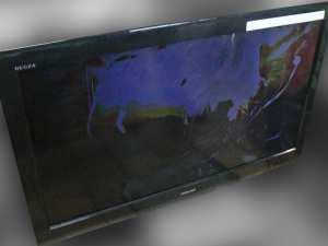 купити матрицю телевізора Toshiba 40LV733G1